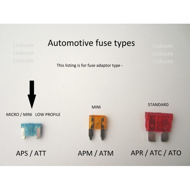 a fuse circuit mini low profile aps blade holder fusebox connector add a fuse circuit mini low profile aps blade holder fusebox connector