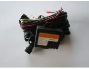 DRL Control Module SP06