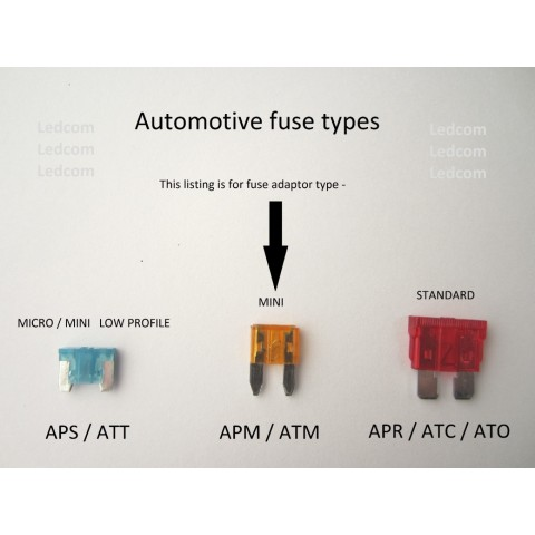 add a circuit fuse tap wiring wiring diagram for car engine car audio jammer circuit also fm car radio converter further add a circuit atm mini blade