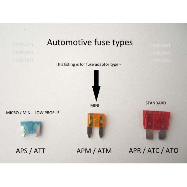 DRL Advert fuses 2 002 template Mini 1a 650x650 atm fuses will work unofficial honda fit forums atm fuse box at nearapp.co