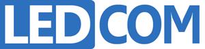 Ledcom Ltd.